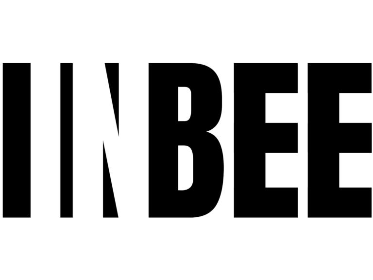 logo - inbee